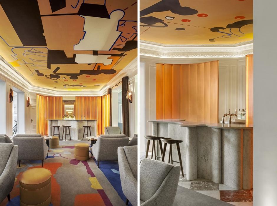 1-Francois-Champsaur-hotel-vernet-paris-yatzer-horz