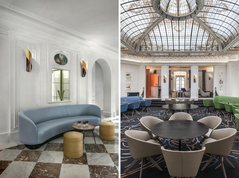 13-Francois-Champsaur-hotel-vernet-paris-yatzer-horz