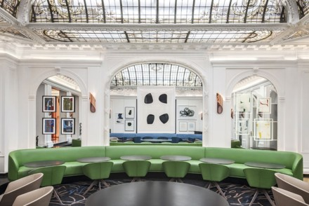 2-Francois-Champsaur-hotel-vernet-paris-yatzer