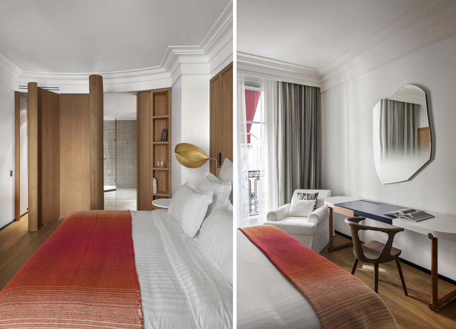 4-Francois-Champsaur-hotel-vernet-paris-yatzer-horz