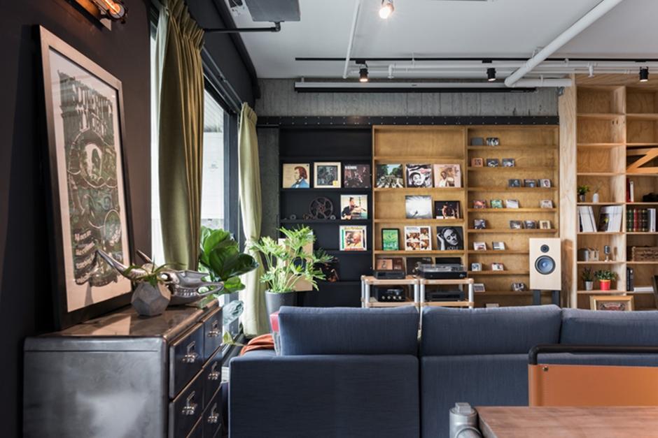 Recall-Casa-Hao-Interior-Design-5