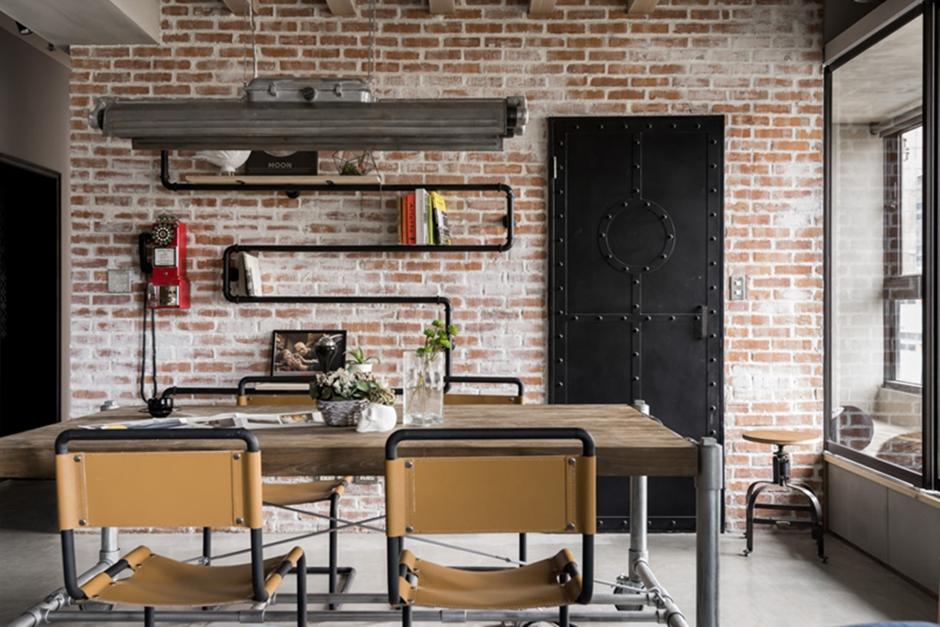 Recall-Casa-Hao-Interior-Design-6