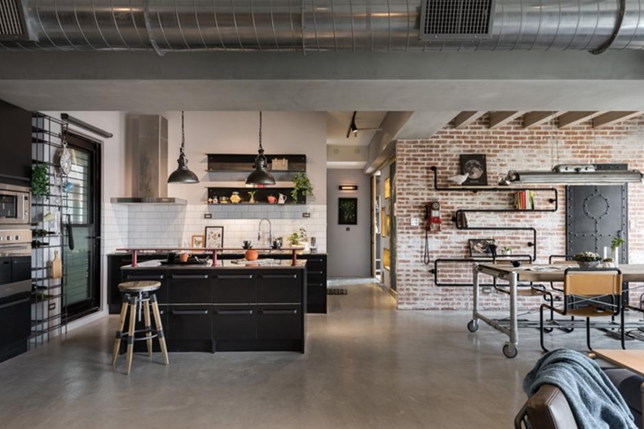 Recall-Casa-Hao-Interior-Design-9
