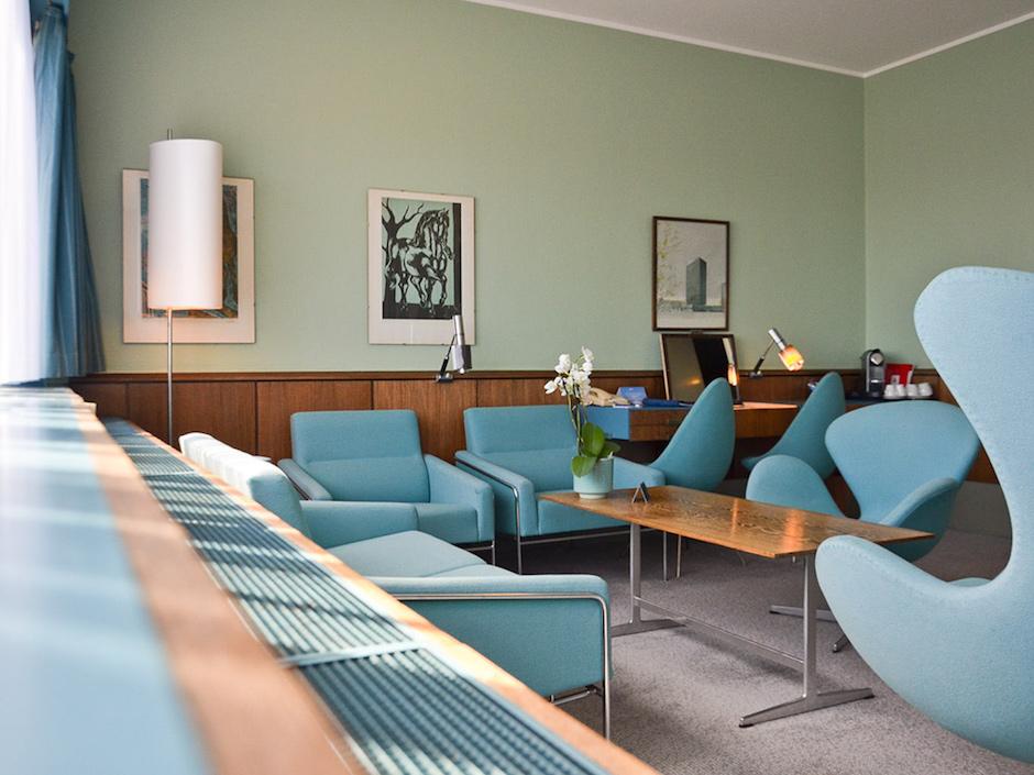 55366c55dc7f3a857c5100e2_radisson-blu-royal-hotel-denmark-5