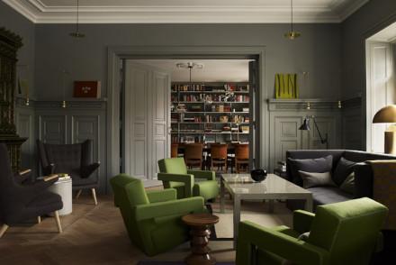 dezeen_Ett-Hem-hotel-by-Studioilse_ss_11-1