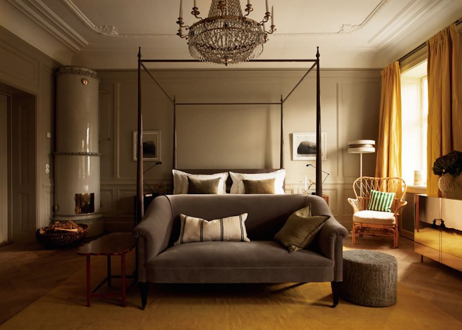 dezeen_Ett-Hem-hotel-by-Studioilse_ss_3