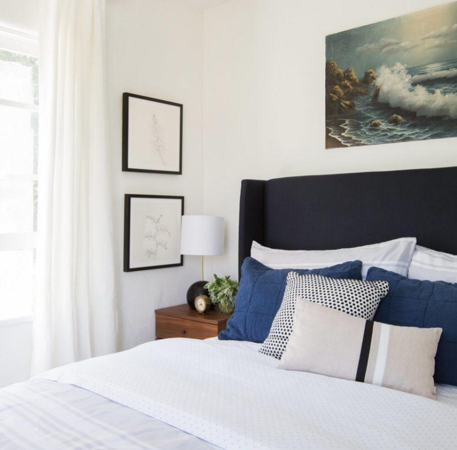 Haiku-Fan-Guest-Bedroom-Interior-Makeover-5-e1464823763108
