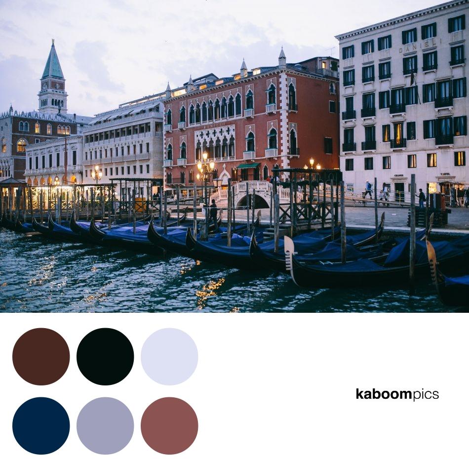 color_scheme_kaboompics-1584