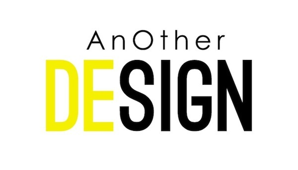 AnOtherDESIGN_logo-3jpg