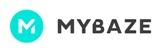 Mybaze_bigmale