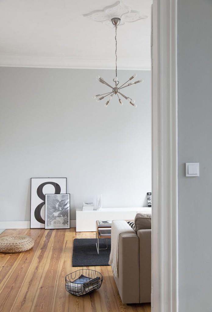 Poznan-apartment-10
