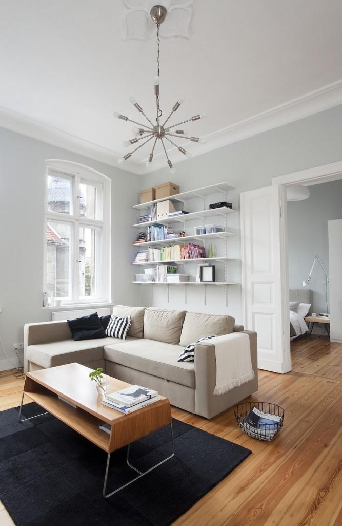 Poznan-apartment-6