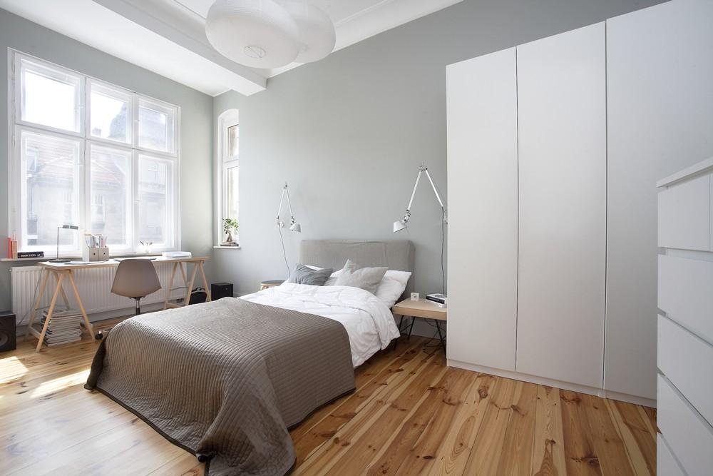 Poznan-apartment-8