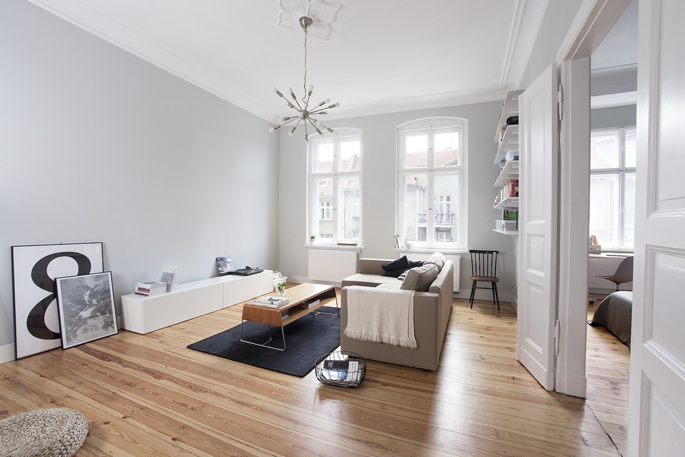 design-Poznan-apartment