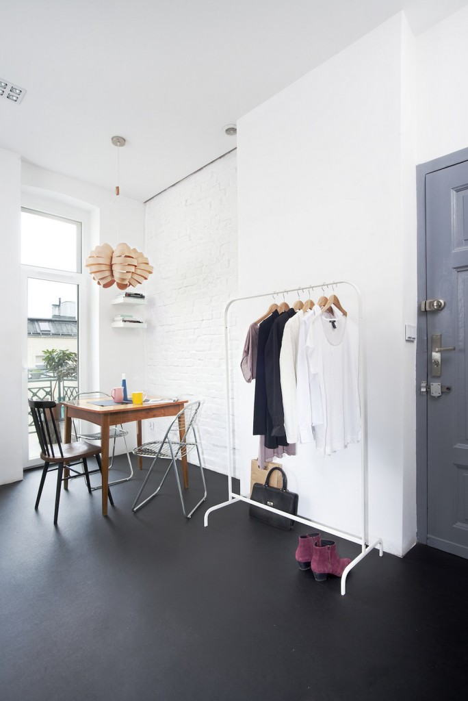 interior-Poznan-apartment