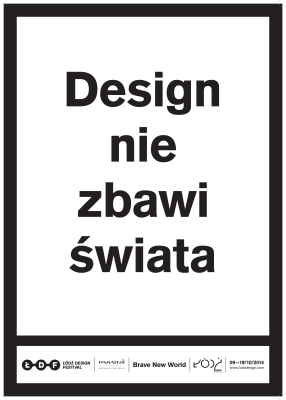 ldf14_poster_b2_pl_press
