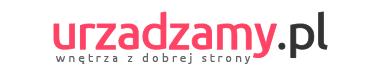 logo_urzadzamy_nowe