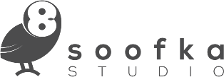 soofka_studio_logo_800px