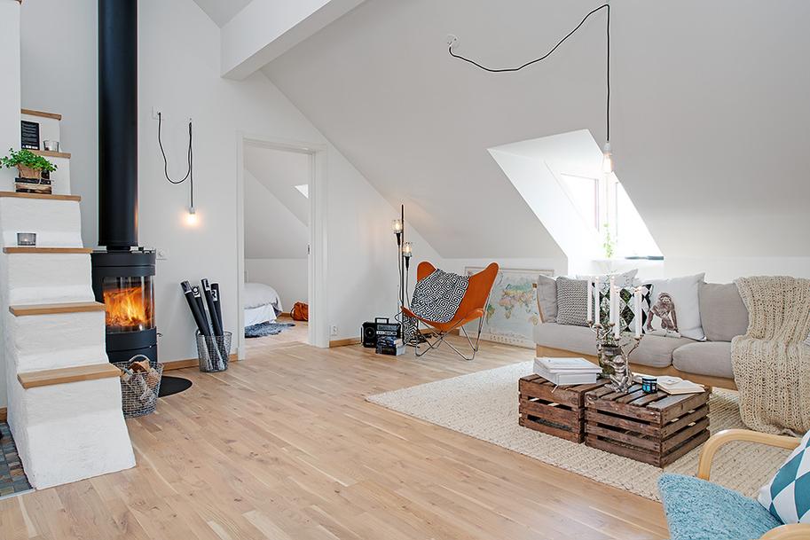 amazing-living-room-modern-apartment