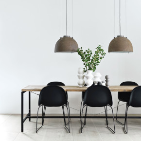 great-danes-dining-area-1
