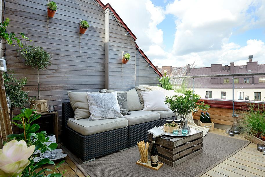 modern-terrace-1