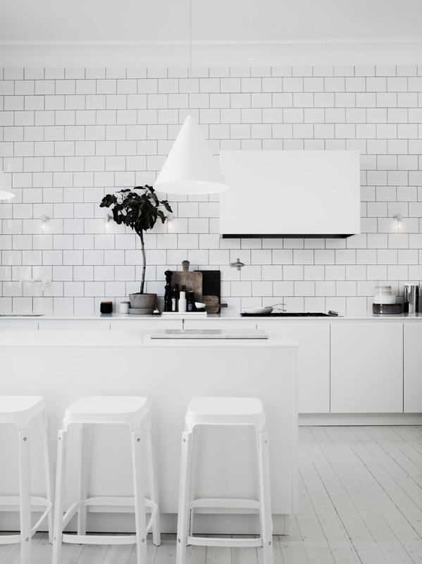 79ideas-white-kitchen