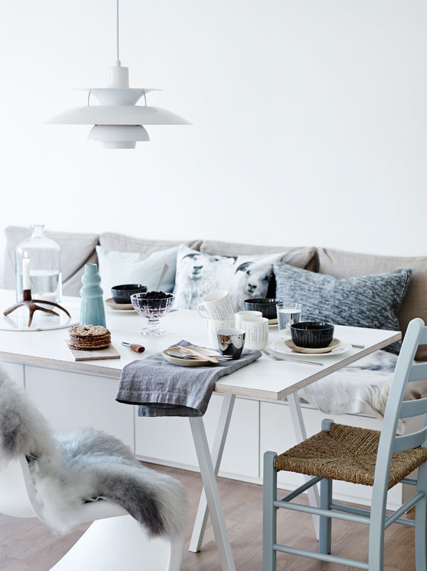 79ideas_for_the_dining_table