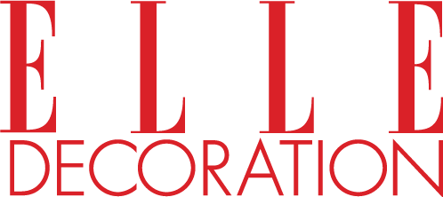 ELLE_DECO_logo_kolor