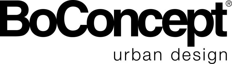 boconcept logo