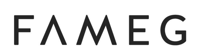 fameg_logo_v2