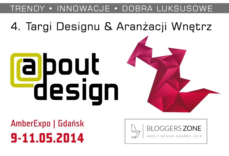 logo bloggers_zoneabout design