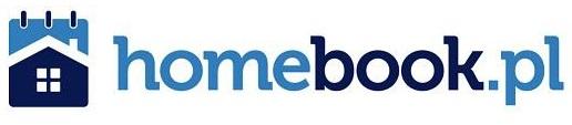 logo_Homebook