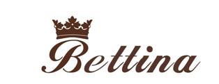 logo_bettina