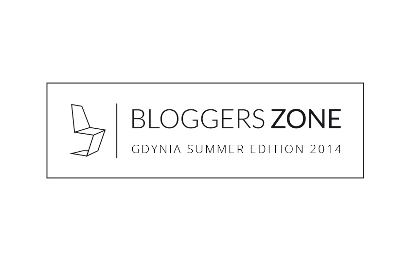 logo_bloggers_summer