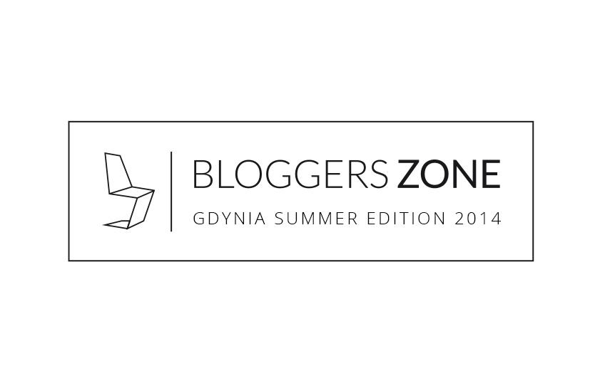logo_bloggers_summer