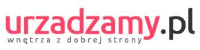 logo_urzadzamy_nowe-290x73