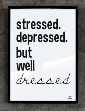 stressed-280