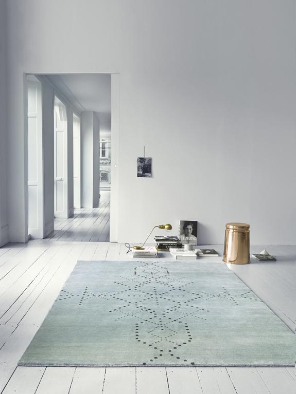 Bungalow5_Linie-Design_sparkler