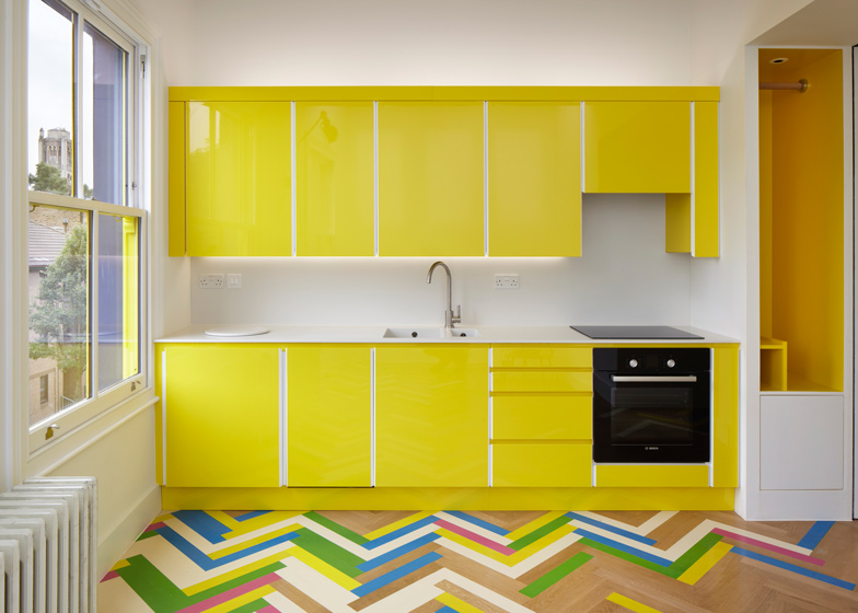 Boutique-apartments-in-London-by-Alma-nac_dezeen_ss_28