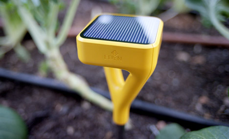 Yves-Behar-Edyn-gardening-app_dezeen_468_4