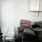 STIL_INSPIRATION_Lily_och_oscar_interior_inspiration_3