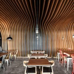 6-Degrees-Cafe-in-Indonesia-by-OOZN-Design_dezeen_ss_5