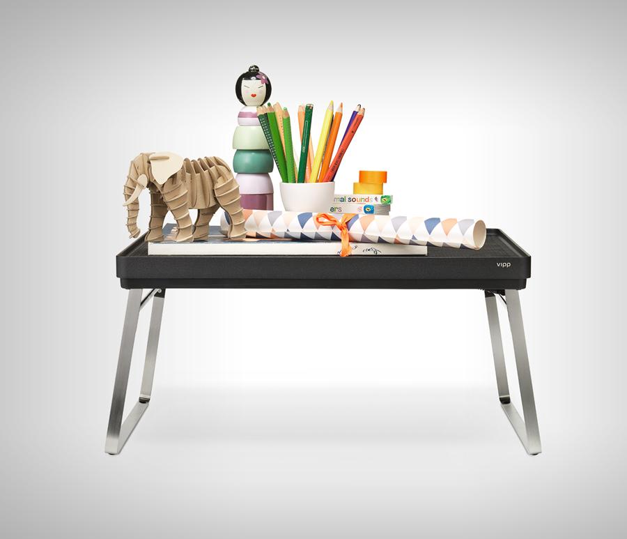 vipp mini table