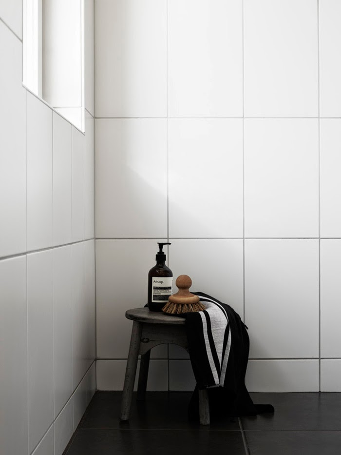 Hemma_hos_Walle_styling_pella_hedeby_photo_kristofer_johnsson_1