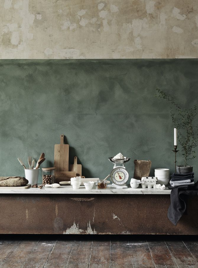 Styling Emma Persson Lagerberg Photo Petra Bindel
