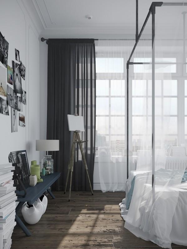 modern-bedroom-600x799