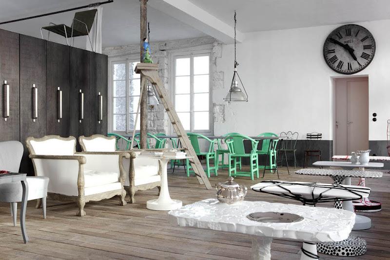 paola-navone-paris-apartment-3