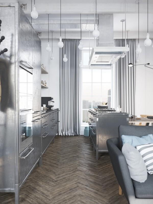 stainless-steel-kitchen-600x799