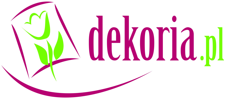 Dekoria-logo