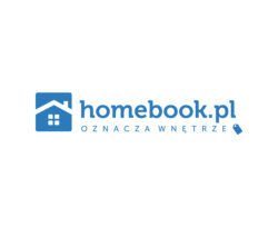 homebook-logo-claim